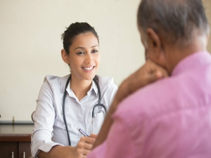 How To Recognize A Good Trustworthy Doctor