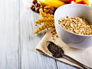 Best Breakfast Recipe To Have Flat Stomach With Oats Chia Seeds