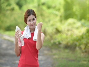 Water Diet To Lose Weight Fast