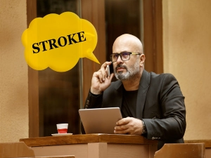 Symptoms Of Stroke That You Need To Be Aware Ofsymptoms Of Stroke That You Need To Be Aware Of