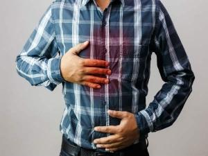 Foods That Can Trigger Heartburn Acid Reflux
