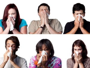 What Happens If You Control Your Sneeze
