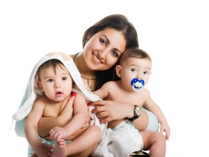 Things To Note When Taking Care Of Twins