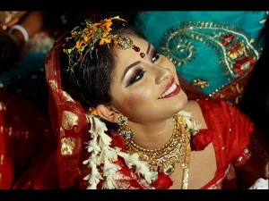 Common Bridal Makeup Mistakes So That You Dont Repeat The Same
