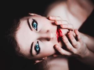Golden Rules Of Face Makeup