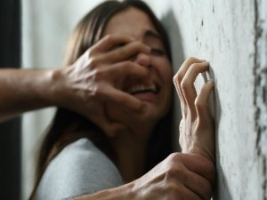 Ten Year Old Pregnant Rape Survivor Lifelong Psychological And Physical Effect