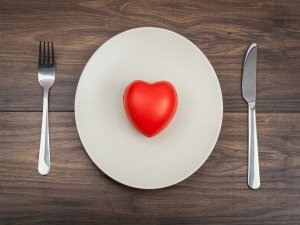 Foods You Eat Everyday Clean Arteries Prevent Heart Attack