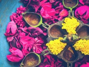 Beautiful Decoration Ideas For Ganesh Chaturthi
