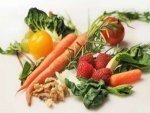 Cardiologist Recommended Diet To Lose Weight For Heart Health