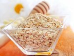Amazing Ways To Use Oatmeal For Dry Skin