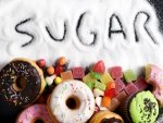Things That Happen To Your Body When You Eat Less Sugar