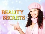 Simple Beauty Secrets For Every Girl