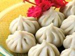 Health Benefits Of Modak Ganesh Chaturthi