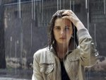 Common Beauty Problems During Monsoon With Their Home Remedies