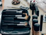 Makeup Products You Must Never Use Every Day