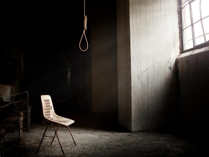 Tailored Suicide Prevention Messages Work Best Study