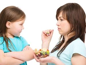 Food Sensitivity Symptoms In Toddlers