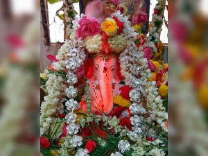 These Are The Most Loved By Lord Ganesha