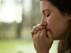 What Is A Missed Miscarriage