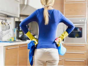 Can Household Products Cause Weight Gain