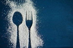 Artificial Sweeteners Diabetes Weight Gain Research
