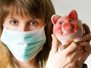 Can Swine Flu Trigger Type One Diabetes Research