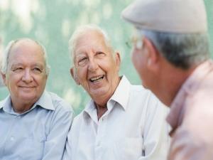 Risk Of Fracture High Among Diabetic Elderly