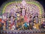 How To Worship Goddess Chandraghanta On The Third Day Of Navaratri