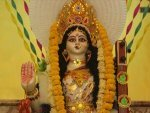 Significance And Importance Of Performing Saraswati Pooja