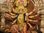 Tips That Pregnant Women Must Follow During Durga Puja