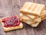 Food Combinations That Will Make You Ill