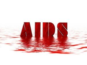 New Antibody To Fight Hiv Study