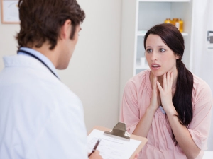 Skin Problems That Immediately Need A Dermatologists Advice