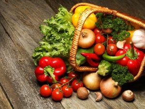 Foods To Improve Your Haemoglobin Count