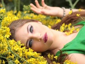 Budget Friendly Beauty Tips