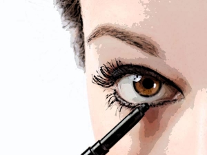 Beauty Expert Tips To Make Your Eyes Standout On Your Face