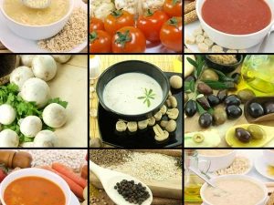 Excess Protein Consumption And Health Problems