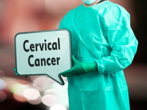 Subtle Signs Of Cervical Cancer In Women