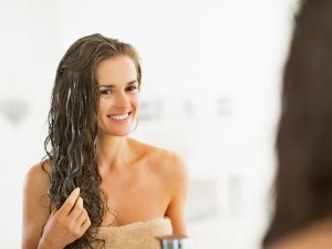 Diy Overnight Hair Mask Recipes