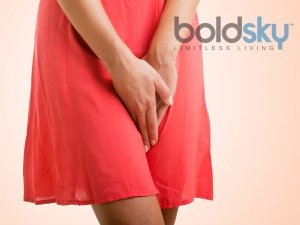 Healthy Vagina Diet To Prevent Infection From Occurring