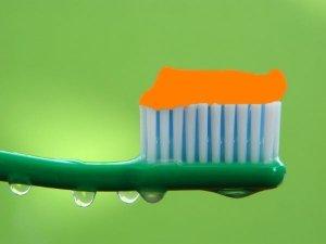 Diy Toothpaste Recipe