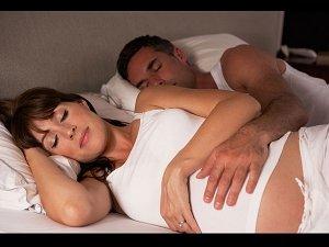 Are Vibrators Safe During Pregnancy