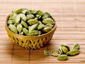 Benefits Of Cardamom Elaichi
