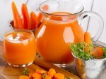 Natural Remedy For Stomach Ache