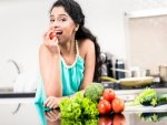 Essential Nutrients You Need To Lose Weight