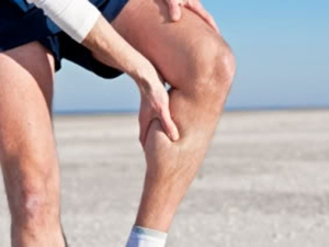 Reasons Why Your Muscles Are Cramping All The Time