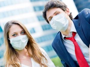 Protein That May Treat Flu Symptoms Cut Death Risk Identified