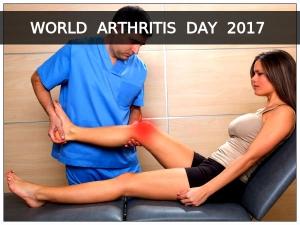 Foods That Worsen Arthritis