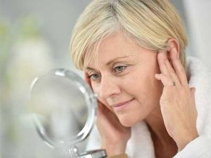 Amazing Skin Tightening Face Masks For Sagging Skin Around The Cheeks