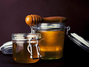 Benefits Of Eating Honey Every Day